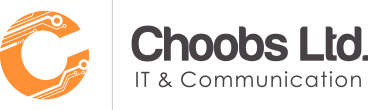 Choobs Ltd.