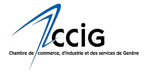 recognition-and-membership-ccig-logo